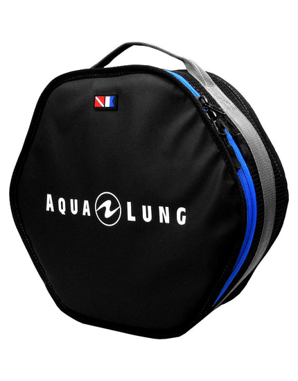 Aqua Lung Explorer Reg Bag
