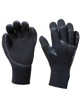 Aqua Lung Heat 5mm Glove