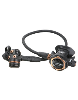 Aqua Lung Legend Lux Supreme Regulator DIN 300