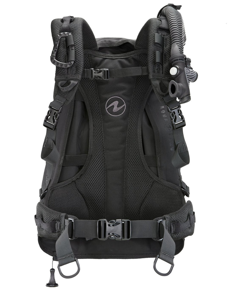 Aqua Lung Outlaw BCD Custom Package