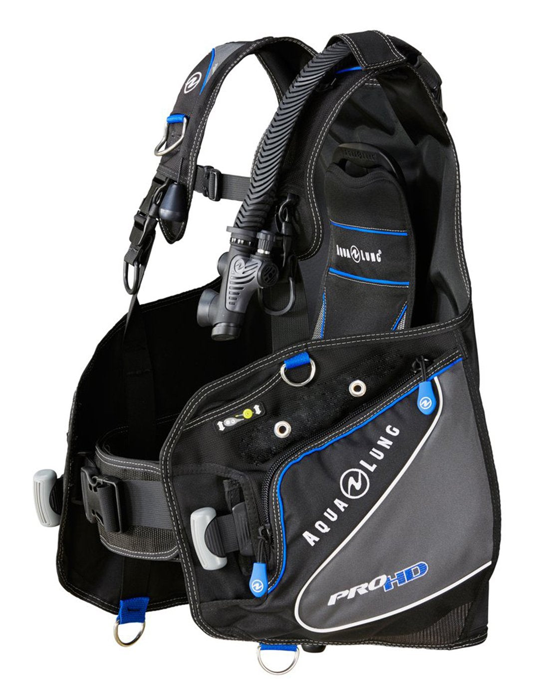 Image of Aqua Lung Pro HD BCD