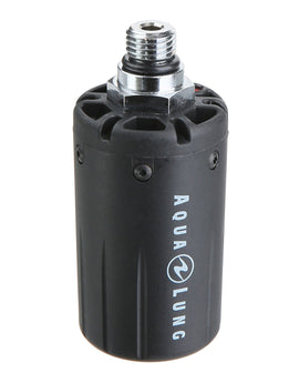 Aqua Lung Wireless Transmitter