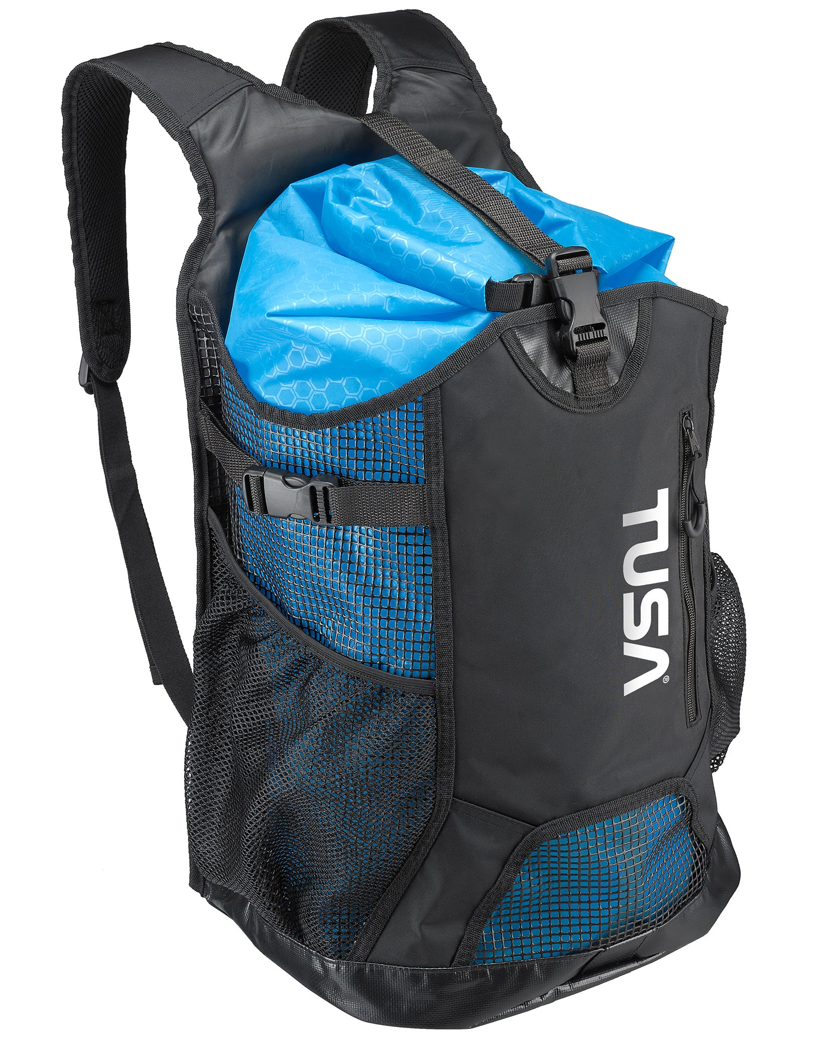 ac308609d835 Dry Mesh Backpack