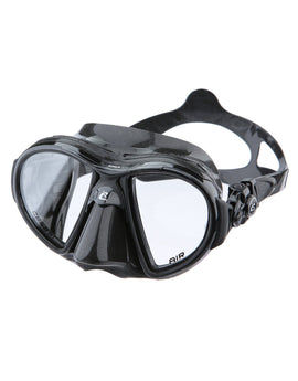 Cressi Air Mask - Black