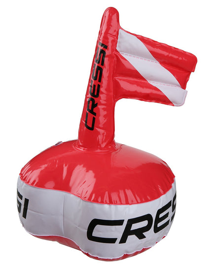 Cressi Easy Float Buoy