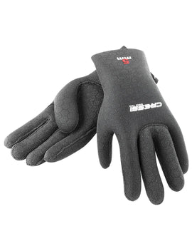 Cressi High Stretch 5mm Gloves