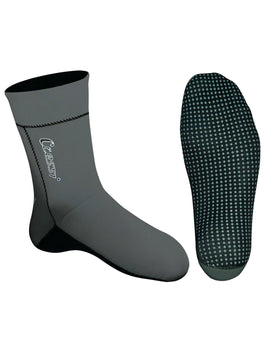 Cressi Ultrastretch Neoprene Boots