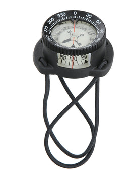DIR Zone Tec 30 Compass