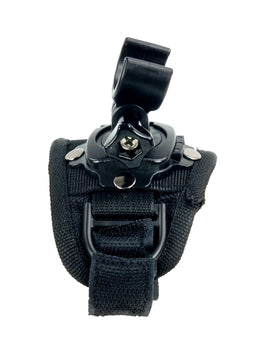 Exposure Marine Neoprene Action1 Hand Mount