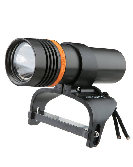 Finn Sub 2000 Short Light