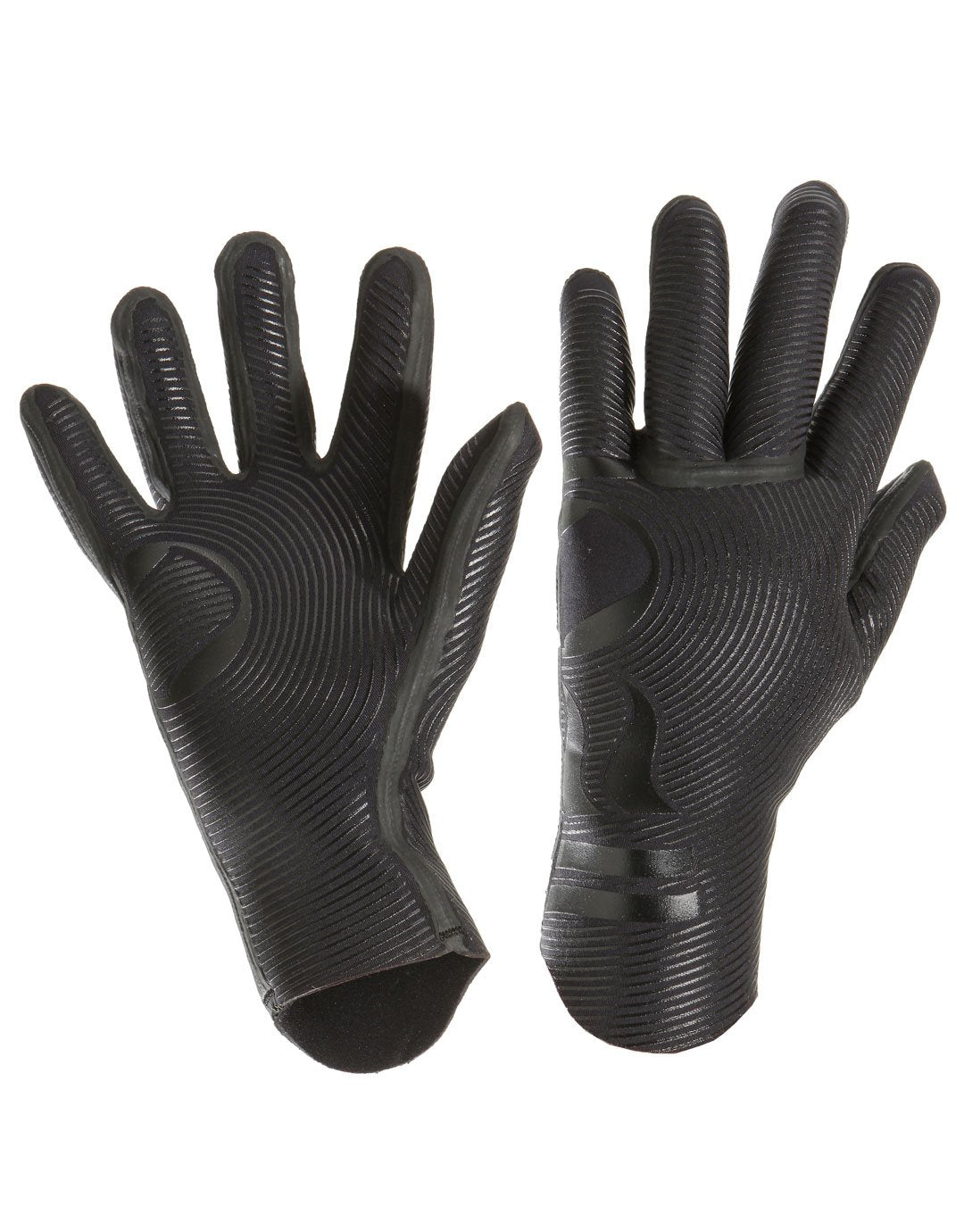 Image of Fourth Element 3mm Dive Glove