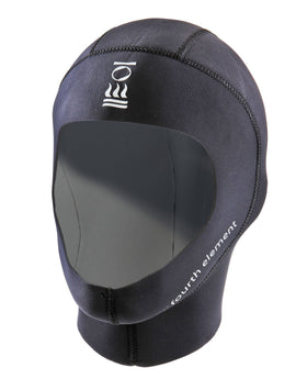 Fourth Element 3mm Neoprene Hood