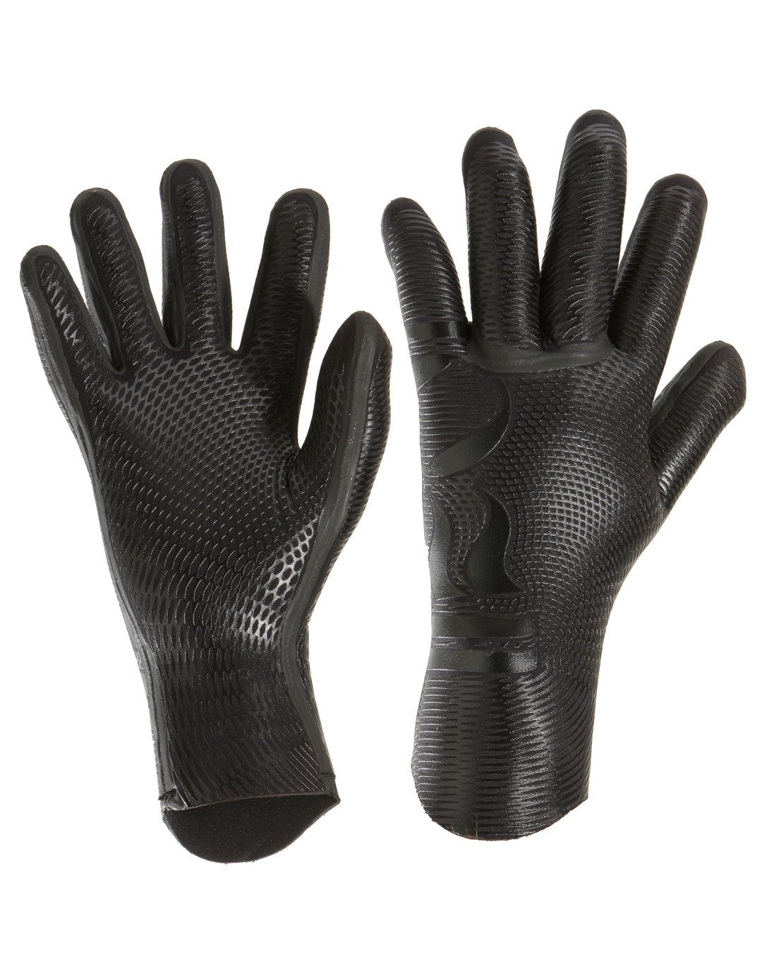 Image of Fourth Element 5mm Dive Glove