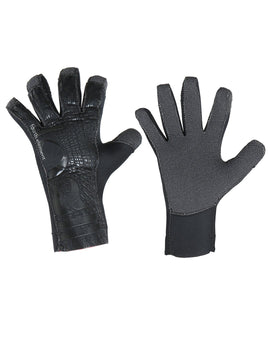 Fourth Element 5mm Kevlar Gloves