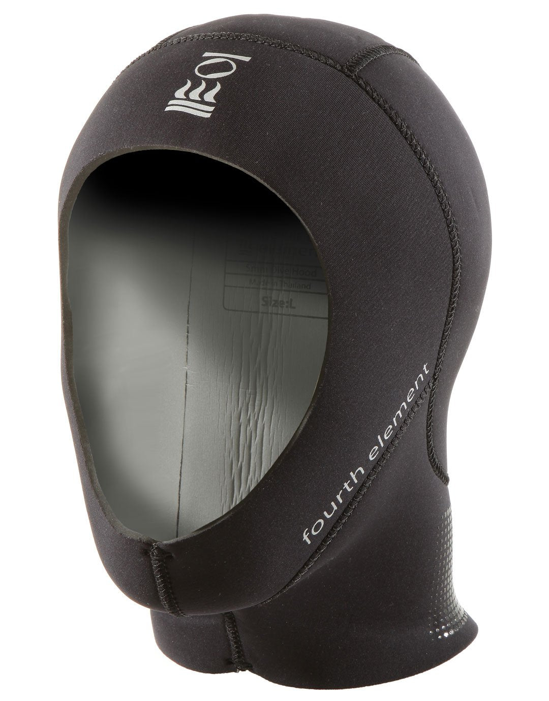 Image of Fourth Element 5mm Neoprene Hood