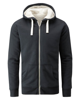 Fourth Element Adventure Mens Hoody