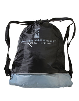 Fourth Element Arctic Bag