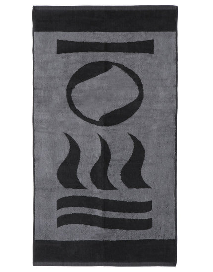 Fourth Element Diver Towel Small