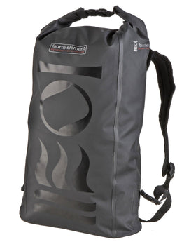 Fourth Element Drypack