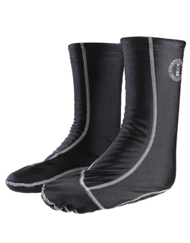 Fourth Element Hotfoot Pro Drysuit Sock