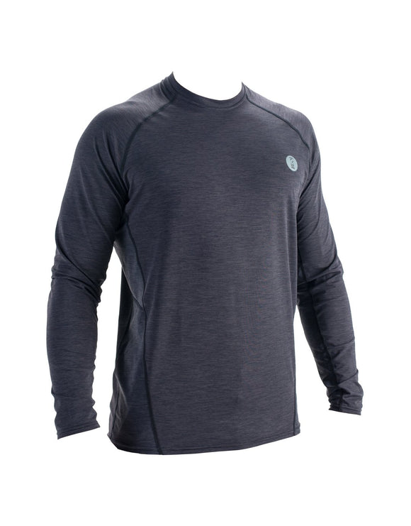 Fourth Element Hydro T Mens Loose Fit Rash Vest
