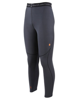 Fourth Element J2 Base Layer Leggings