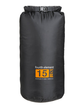 Fourth Element Lightweight Dry Sac 15L
