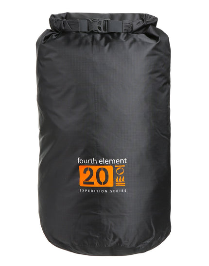 Fourth Element Lightweight Dry Sac 20L