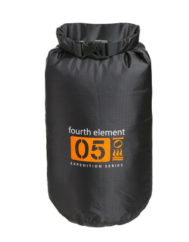 Fourth Element Lightweight Dry Sac 5L