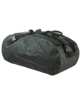 Fourth Element Manta fLight Dive Bag