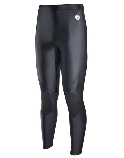 Fourth Element Men's Thermocline Leggings