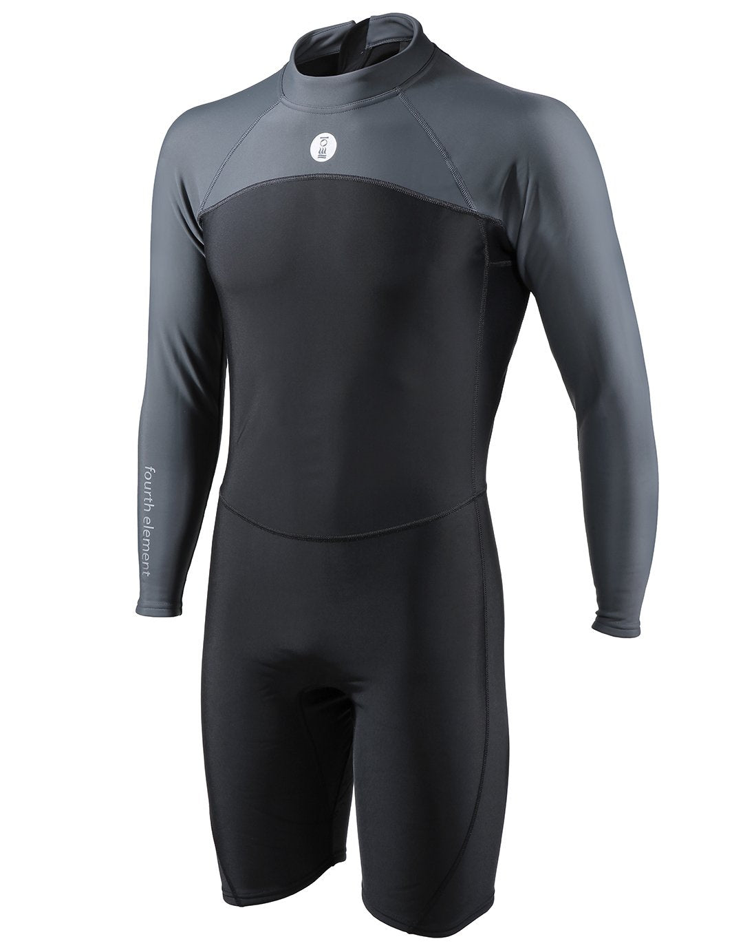 506f84b868a Fourth Element Men s Thermocline Spring Suit