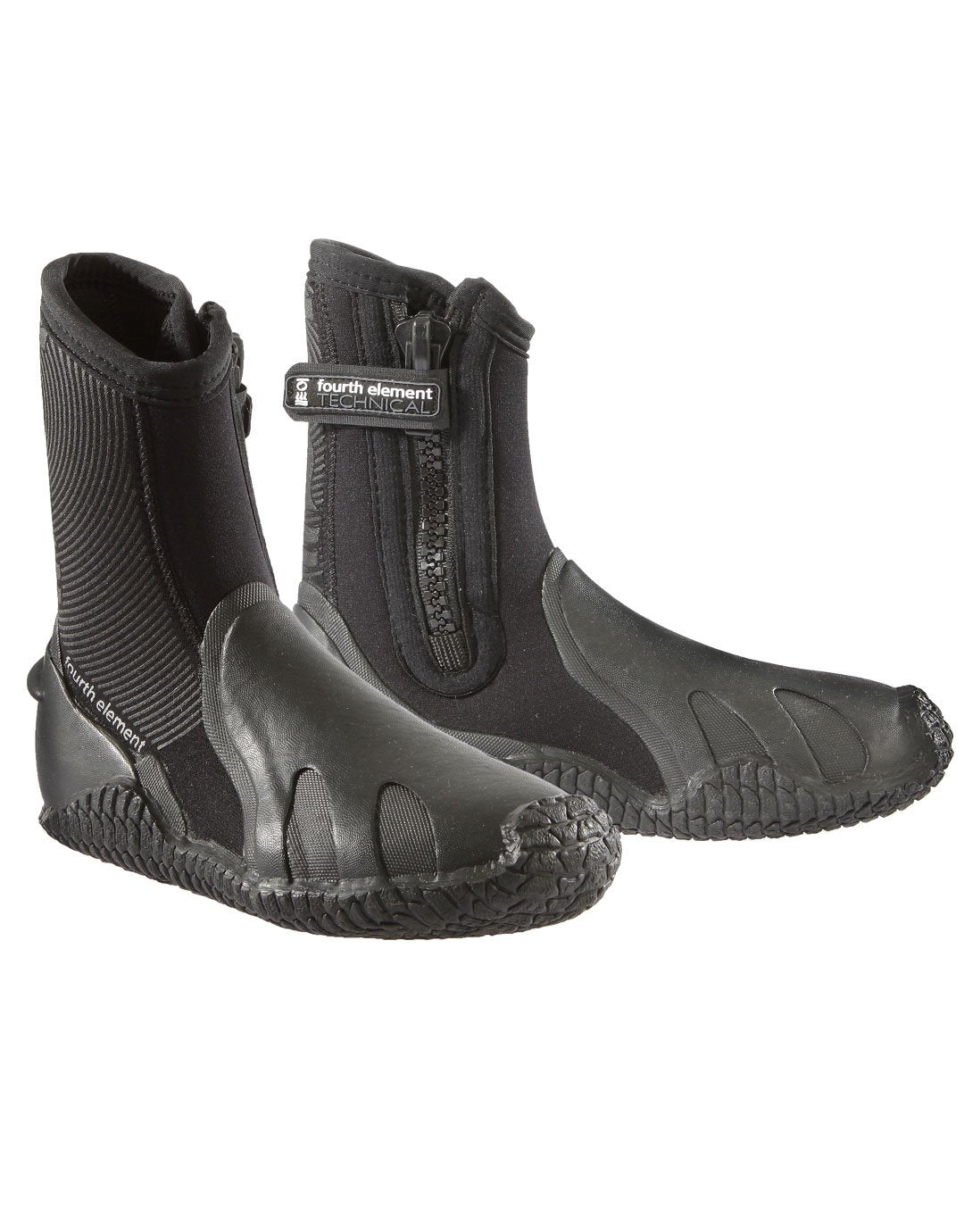 Image of Fourth Element Pelagic 6.5mm Boot