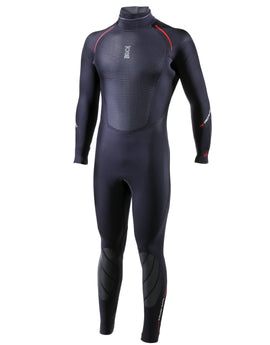 Fourth Element Proteus II Mens 5mm Wetsuit