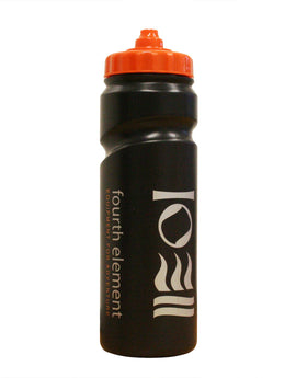 Fourth Element Water Bottle