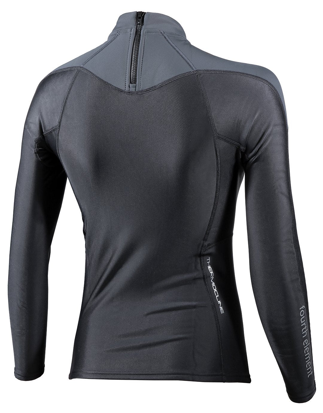 9036b834ef3 Fourth Element Women s Thermocline LS Top Fourth Element Women s Thermocline  LS Top