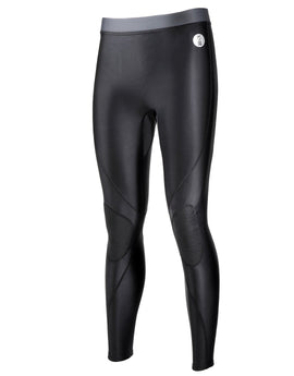 Fourth Element Women's Thermocline Leggings