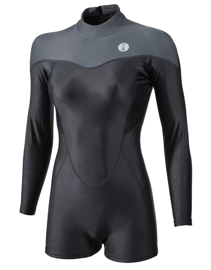 Fourth Element Women's Thermocline Spring Suit