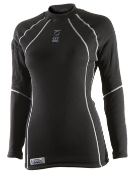 Fourth Element Womens Arctic Top