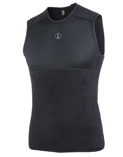 Fourth Element X-Core Mens Base Layer