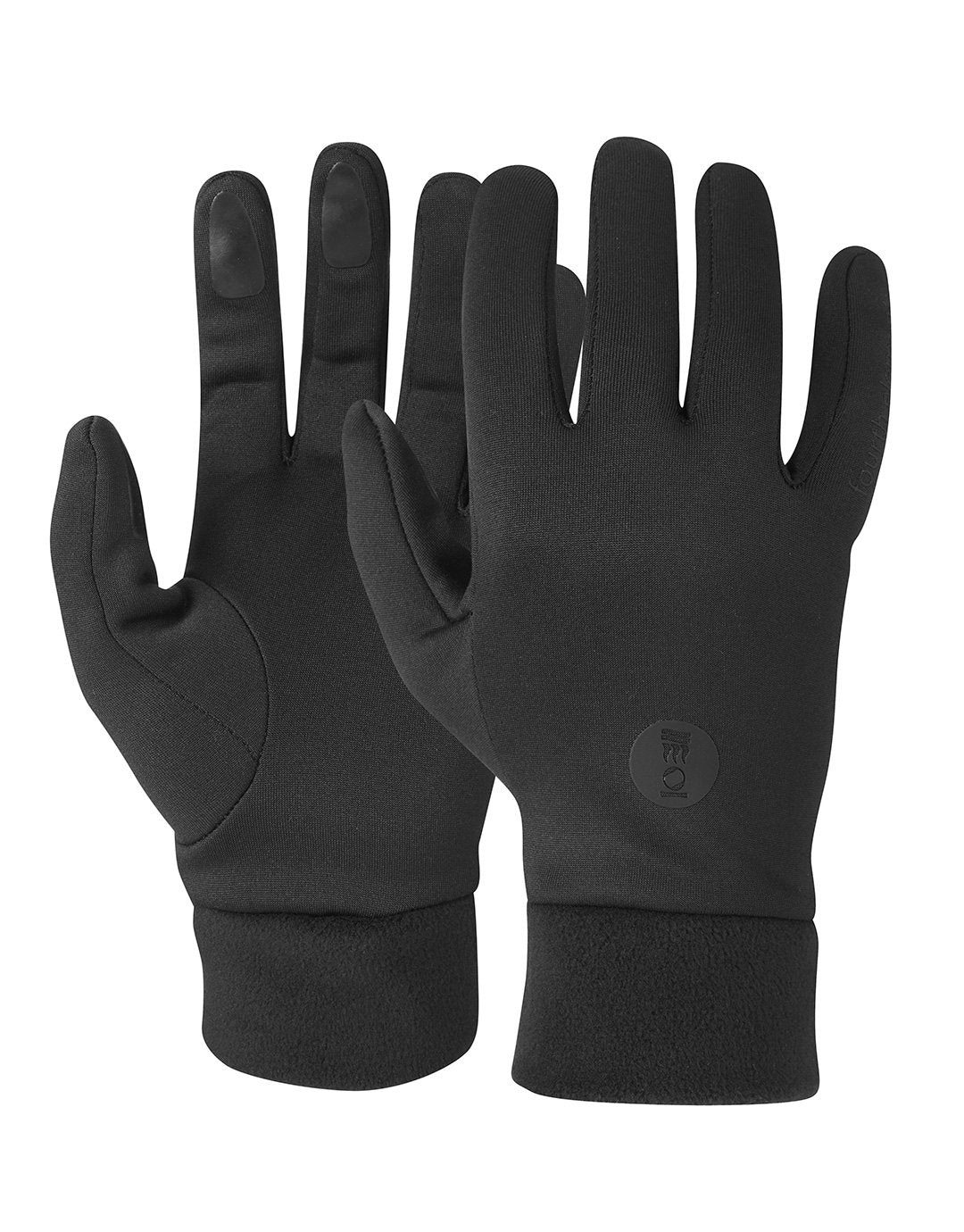 Image of Fourth Element Xerotherm Gloves