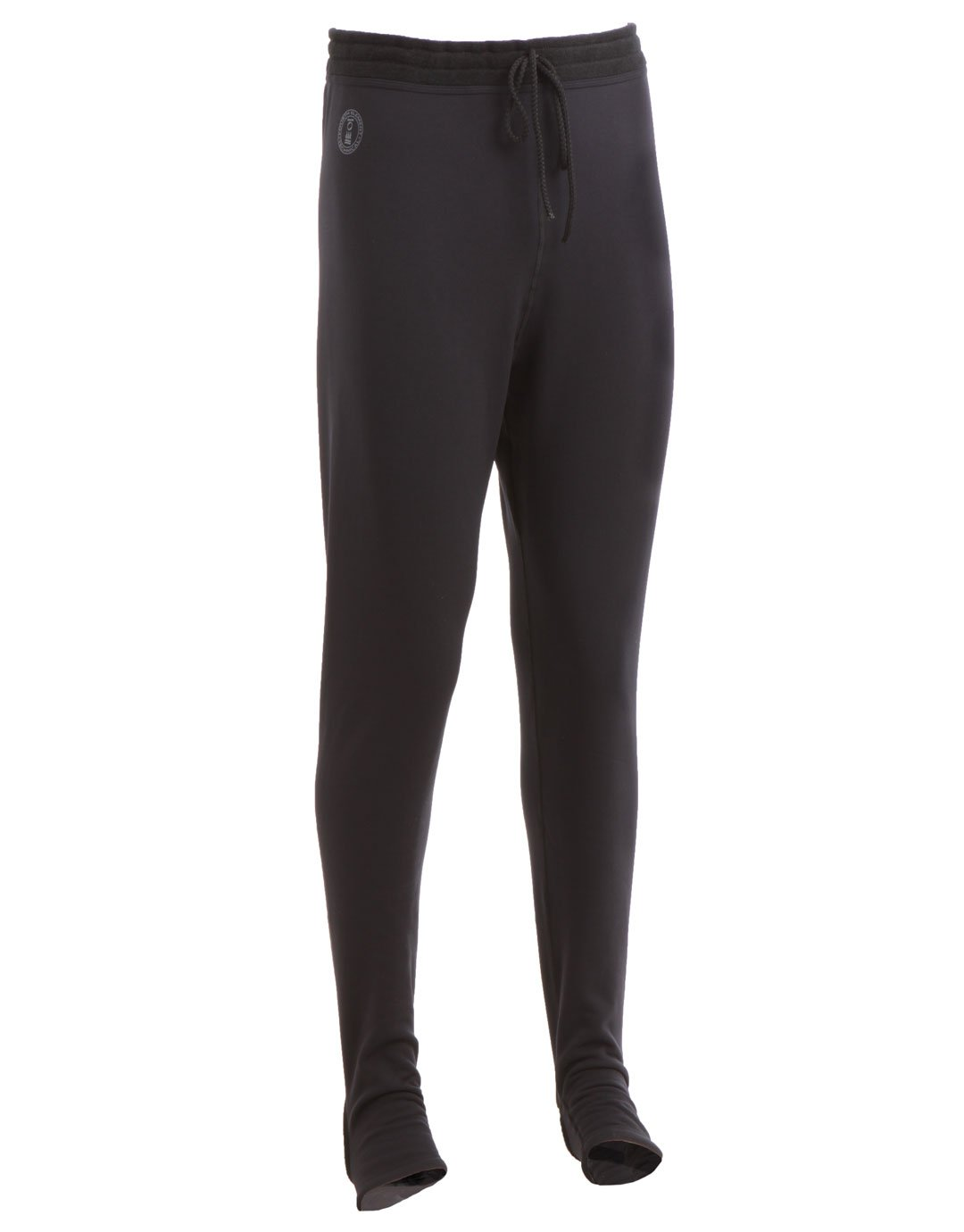 Image of Fourth Element Xerotherm Leggings