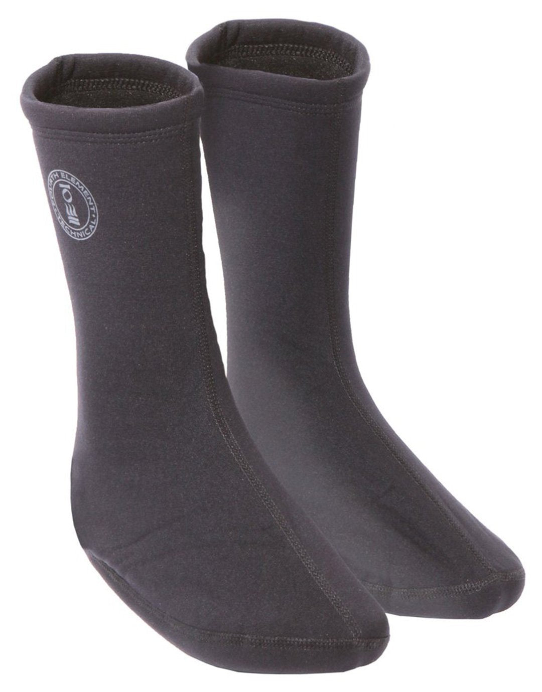 Image of Fourth Element Xerotherm Sock