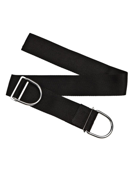 XDEEP Crotch Strap
