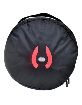 Hollis Regulator Bag