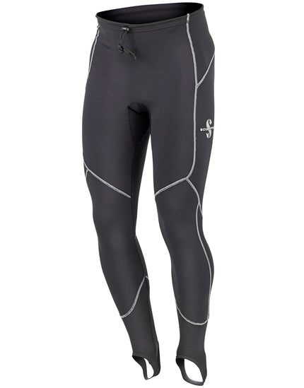 Scubapro K2 Light Mens Undersuit Bottoms