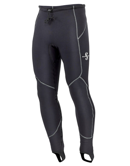 Scubapro K2 Medium Mens Undersuit Bottoms