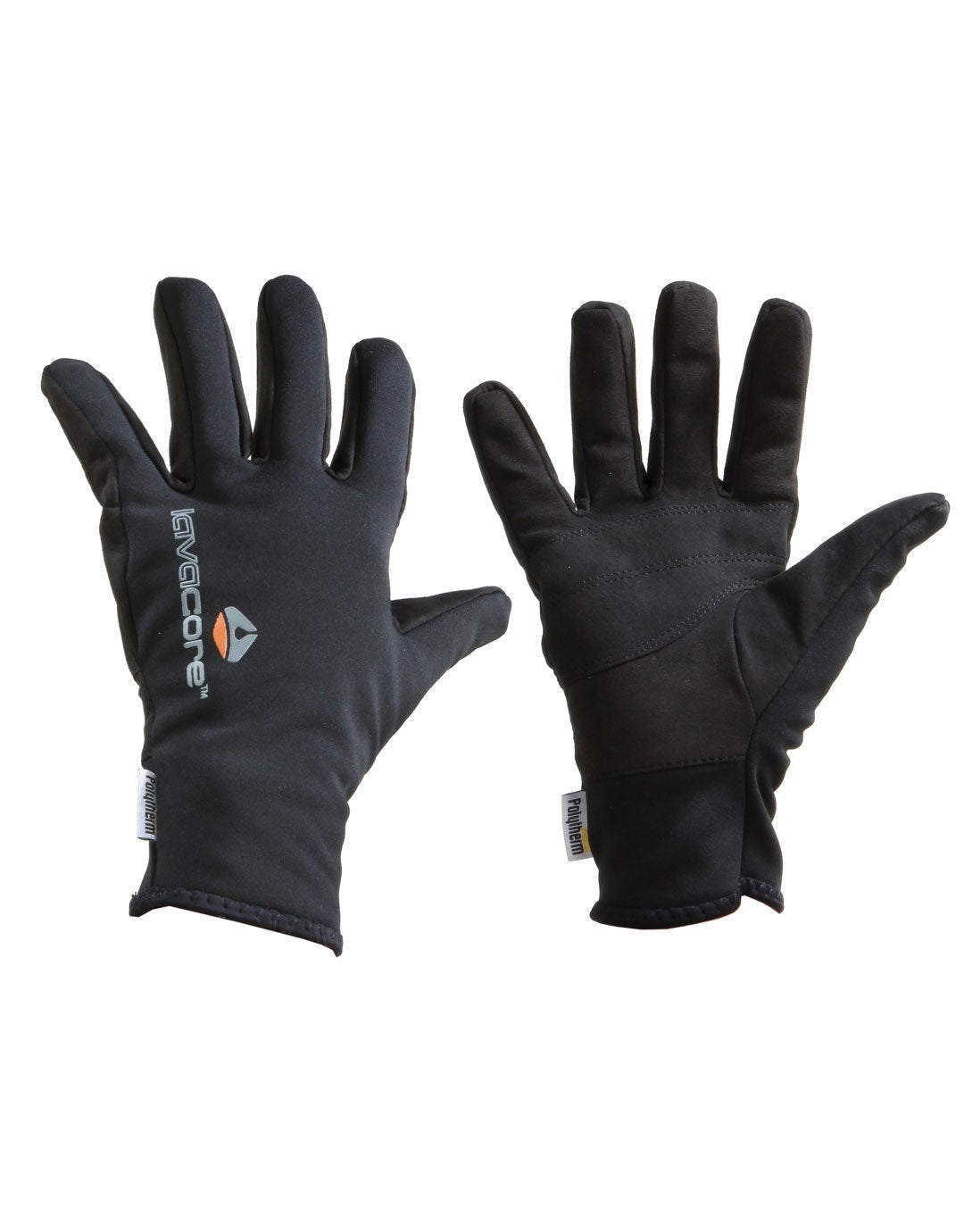 Image of Lavacore Gloves