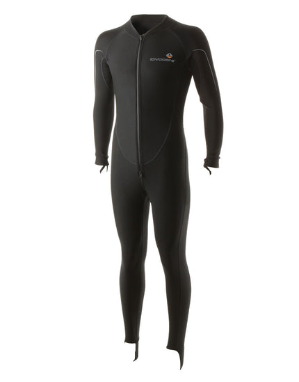 Lavacore Mens Full Suit
