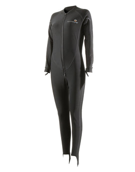 Lavacore Womens Full Suit
